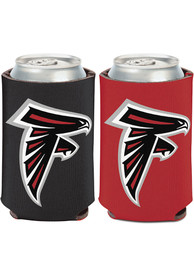 Atlanta Falcons 2 Sided Coolie