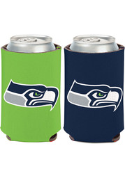Seattle Seahawks 2 Sided Coolie