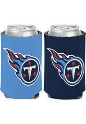 Tennessee Titans 2 Sided Coolie
