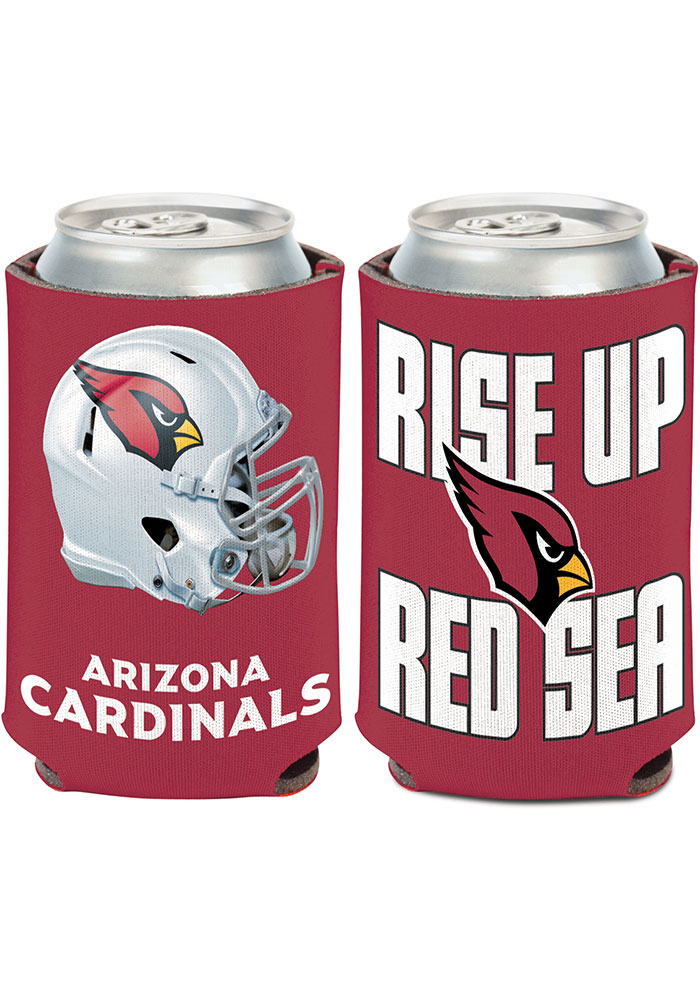 Arizona Cardinals Slogan Coolie