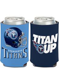Tennessee Titans Slogan Coolie