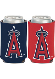 Los Angeles Angels 2 Sided Coolie