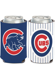 Chicago Cubs 2 Sided Coolie