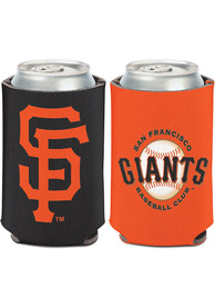 San Francisco Giants 2 Sided Coolie