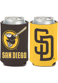 San Diego Padres 2 Sided Coolie