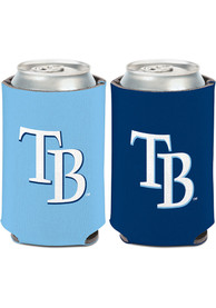 Tampa Bay Rays 2 Sided Coolie