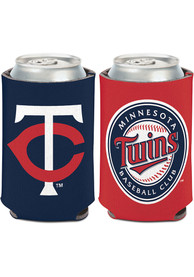 Minnesota Twins 2 Sided Coolie