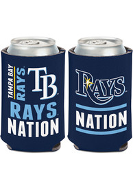 Tampa Bay Rays Slogan Coolie