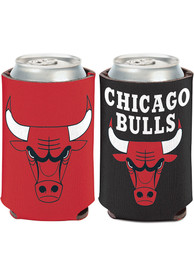 Chicago Bulls 2 Sided Coolie