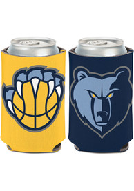 Memphis Grizzlies 2 Sided Coolie