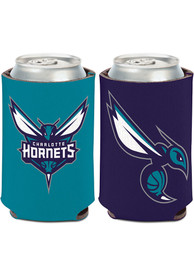 Charlotte Hornets 2 Sided Coolie