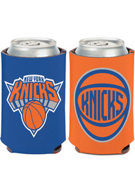 New York Knicks 2 Sided Coolie