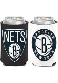 Brooklyn Nets 2 Sided Coolie