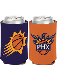 Phoenix Suns 2 Sided Coolie