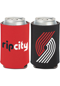Portland Trail Blazers 2 Sided Coolie