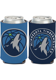Minnesota Timberwolves 2 Sided Coolie