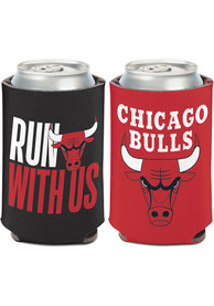 Chicago Bulls Slogan Coolie