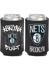 Brooklyn Nets Slogan Coolie