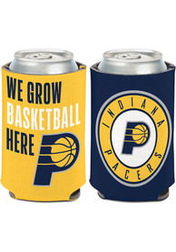 Indiana Pacers Slogan Coolie