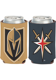 Vegas Golden Knights 2 Sided Coolie