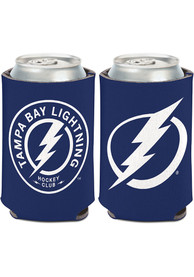 Tampa Bay Lightning 2 Sided Coolie