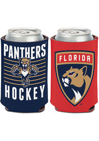 Florida Panthers Slogan Coolie