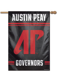 Austin Peay Governors 28x40 Banner