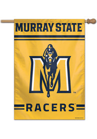 Murray State Racers 28x40 Banner