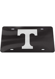 Tennessee Volunteers Logo Car Accessory License Plate