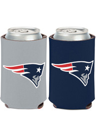 New England Patriots 2 Sided Coolie
