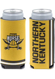 Northern Kentucky Norse 12oz Slim Coolie