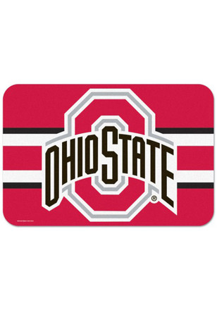 The Ohio State University 20x30 Interior Rug