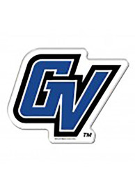 Grand Valley State Lakers Premium Acrylic Magnet