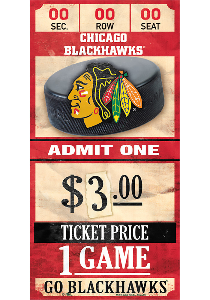 innovative design 4998e 2cb36 Fan Shop NHL 4x6 Marian Hossa Chicago Blackhawks Player ...