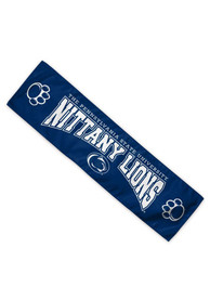 Penn State Nittany Lions Cooling Towel Cooling Towel