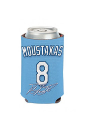 Kansas City Royals Mike Moustakas Player Coolie