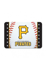 Pittsburgh Pirates Mini Tech Towel Cleaning Accessory
