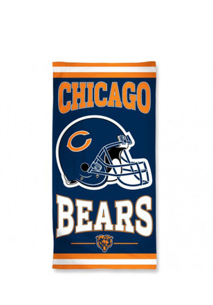 Chicago Bears 30
