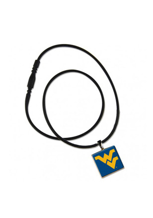 West Virginia Mountaineers LifeTile Necklace