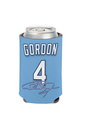 Kansas City Royals Alex Gordon Player Koozie