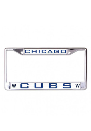 Chicago Cubs Team Name