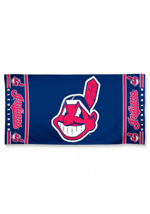 Cleveland Indians 30