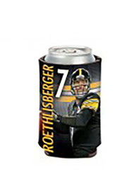 Pittsburgh Steelers Ben Roethlisberger Player Coolie