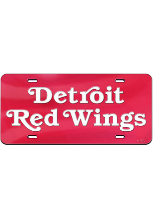 Detroit Red Wings Clearance Discounted Red Wings Apparel Shirts On