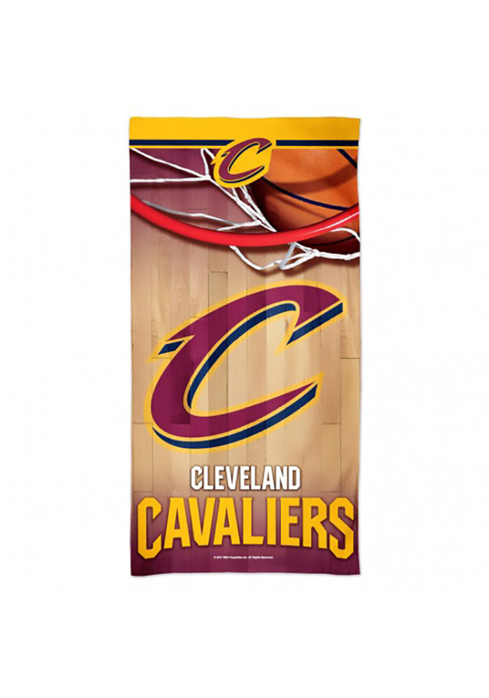 Cleveland Cavaliers 30g x 60