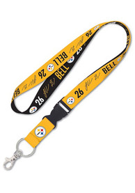 60a842084 Shop Pittsburgh Steelers Collectibles   Memorabilia Clearance