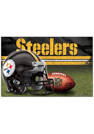 Pittsburgh Steelers 150 Piece Puzzle
