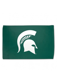 Michigan State Spartans 15X25 Rally Towel