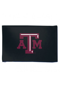Texas A&M Aggies 15X25 Rally Towel