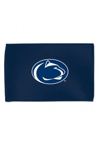 Penn State Nittany Lions 15X25 Rally Towel